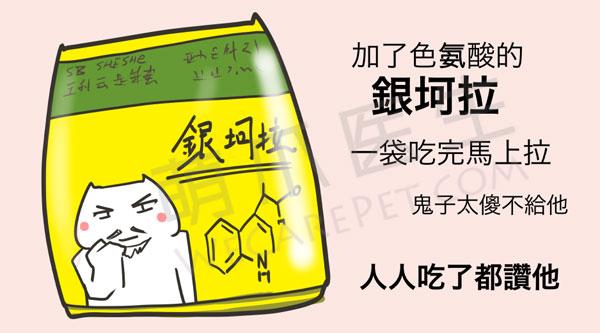 猫 膀胱 炎 治療