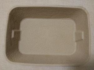萌爪测评:猫砂盆